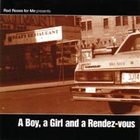 a-boy-a-girl-a-rendezvous1