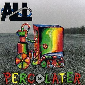 all-percolater1