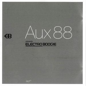 aux88-electro-boogie