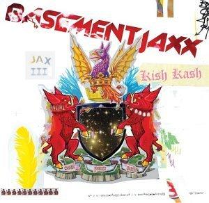 basement-jaxx-kish-kash