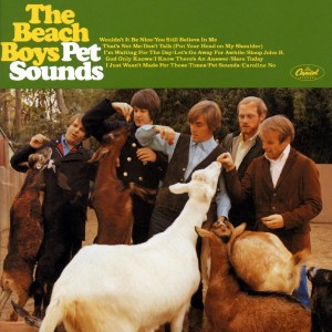 beach-boys-pet_sounds