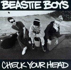 beastie-boys-check-your-head-album-cover