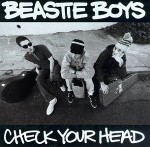 beastie-boys-check-your-head-album-cover