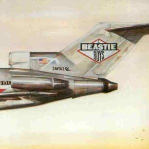 beastie-boys-licensed-to-ill-album-cover