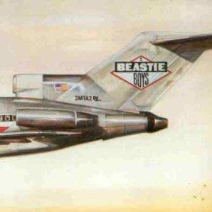beastie-boys-licensed-to-ill-album-cover