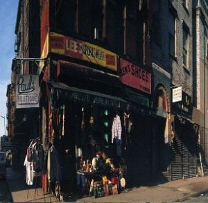 beastie-boys-pauls-boutique-album-cover