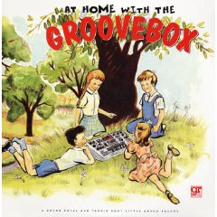 at-home-with-the-groovebox-album-cover-various-artists-beckl
