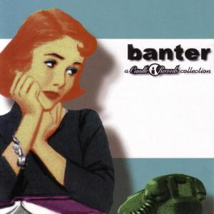 banter-candle-records-compilation-album-cover