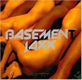 basement-jaxx-remedy-album-cover-thumbnail3