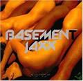 basement-jaxx-remedy-album-cover-thumbnail3