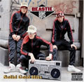beastie-boys-solid-gold-hits-album-cover-thumbnail3