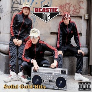 beastie-boys-solid-gold-hits-album-cover