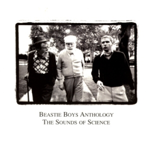 beastie-boys-sounds-of-science-album-cover