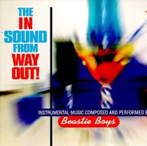 beastie-boys-the-in-sound-from-way-out-album-cover
