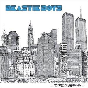 beastie-boys-to-the-5-boroughs-album-cover