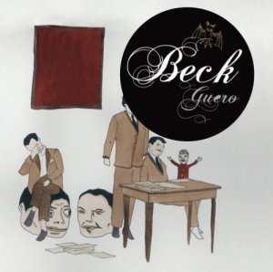 beck-guero-album-cover