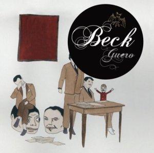 beck-guero-album-cover