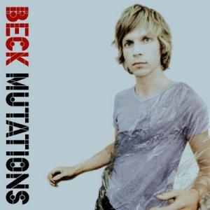 beck-mutations-album-cover