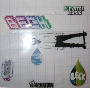 beck-the-information-album-cover-stickers