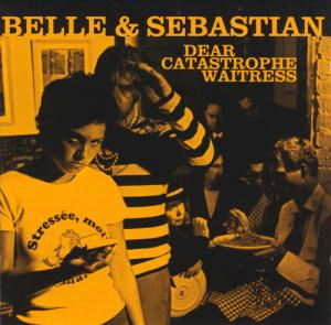 belle-and-sebastian-dear-catastrophe-waitress-album-cover