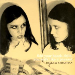 belle-and-sebastian-fold-your-hands-child-peasant-album-cover