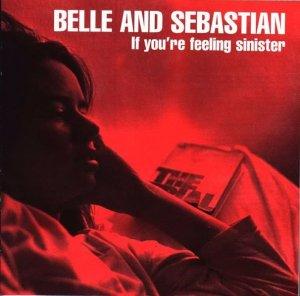 belle-and-sebastian-if-youre-feeling-sinister-album-cover