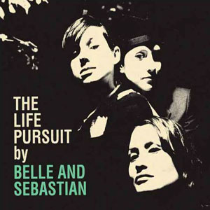 belle-and-sebastian-the-life-pursuit-album-cover