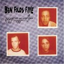 ben-folds-five-whatever-ever-amen-album-cover