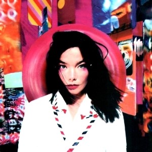 bjork-post-album-cover-bjork
