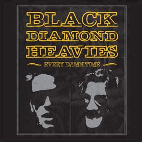 black-diamond-heavies-every-damn-time-album-cover