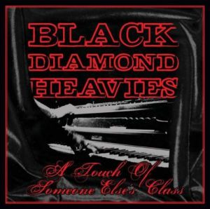 black-diamond-heavies-touch-of-class-album-cover