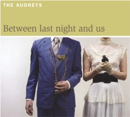 the-audreys-between-last-night-and-us-album-cover