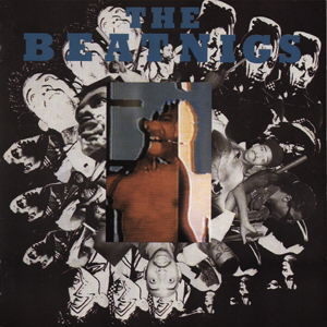 the-beatnigs-album-cover