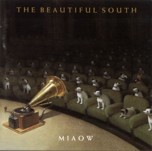 the-beautiful-south-miaow-album-cover