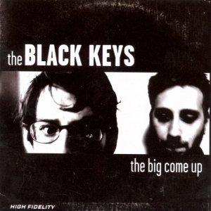 the-big-come-up-the-black-keys-album-cover