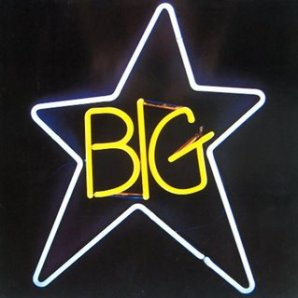 big-star-1-record-album-cover1