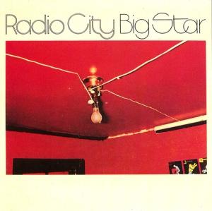 big-star-radio-city-album-cover