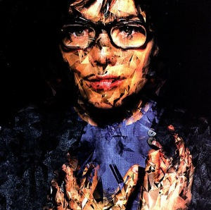 bjork-selma-song-album-cover-bjork