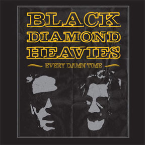black-diamond-heavies-every-damn-time-album-cover