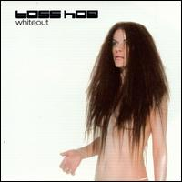 boss-hog-whiteout-martinez-album-cover