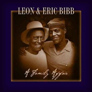 eric-and-leon-bibb-a-family-affair-album-cover