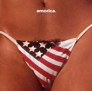 the-black-crowes-amorica-album-cover
