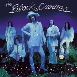 the-black-crowes-by-your-side-album-cover