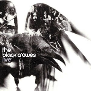 the-black-crowes-live-album-cover1