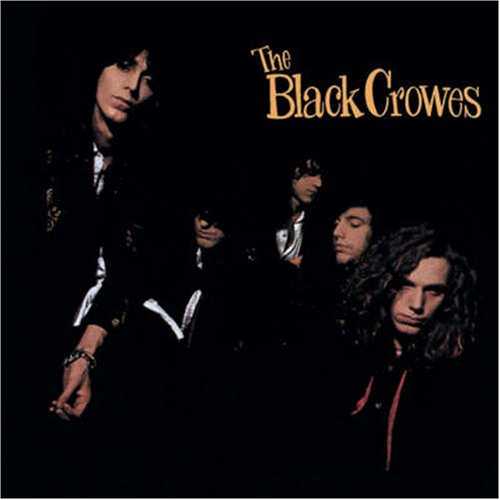 Playlist Rock ! The-black-crowes-shake-your-money-maker-album-cover