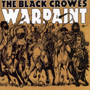 the-black-crowes-warpaint-album-cover