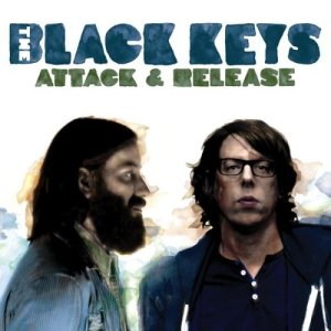 the-black-keys-attack-release-album-cover