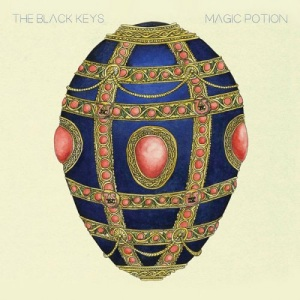 the-black-keys-magic-potion-album-cover