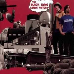 the black keys brothers album zippy