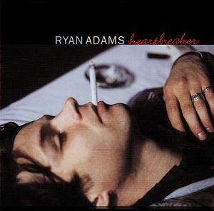 adams-ryan-heartbreaker-album-cover